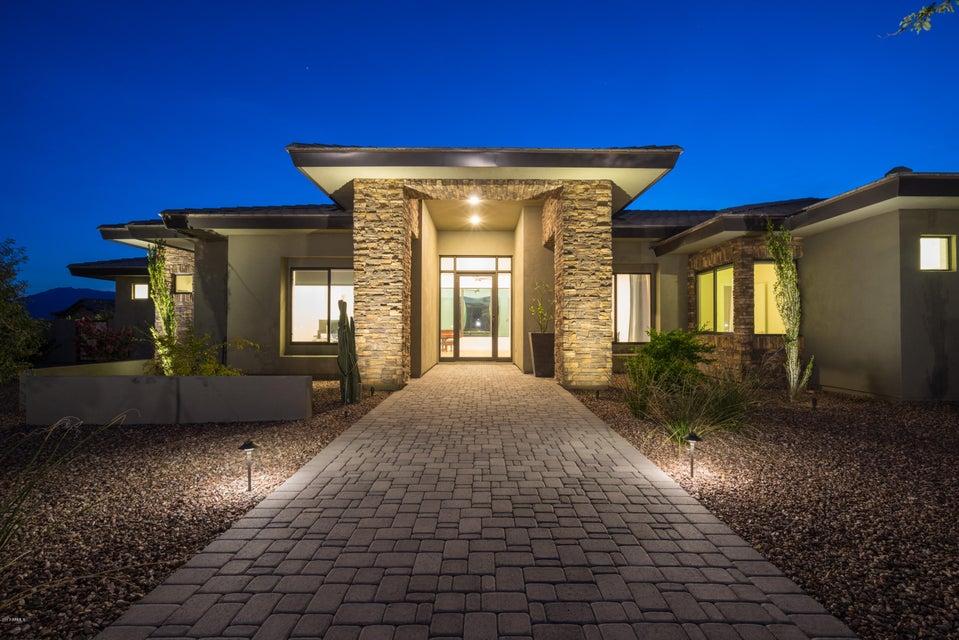 MLS 5657089 3207 W COTTONWOOD Lane, Phoenix, AZ 85045 Ahwatukee Community AZ Newly Built