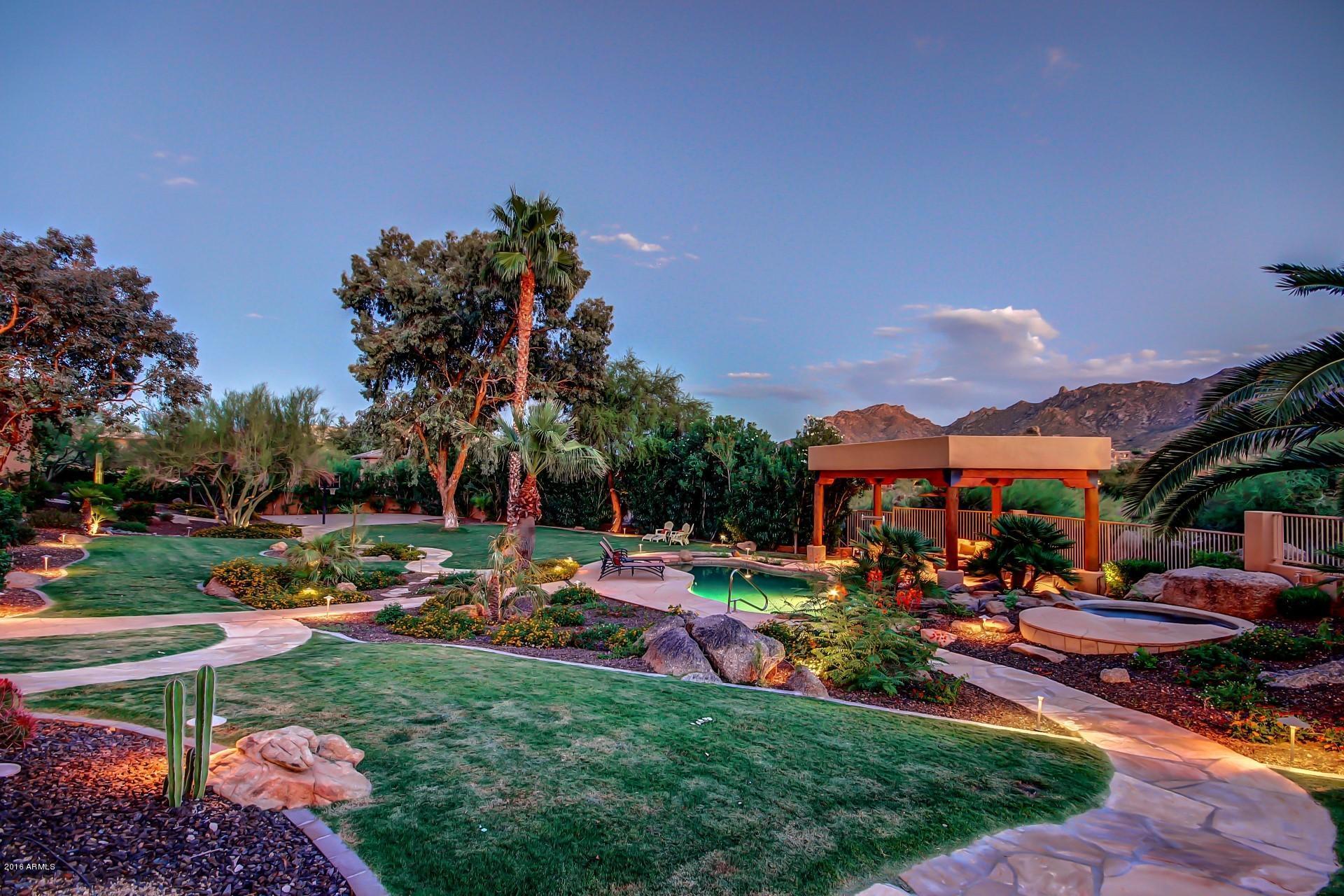 24443 N 119TH Place Scottsdale, AZ 85255 - MLS #: 5666837