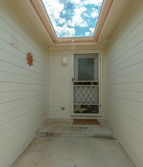 MLS 5657900 7073 N Sunrise Vista, Prescott Valley, AZ Prescott Valley AZ Scenic