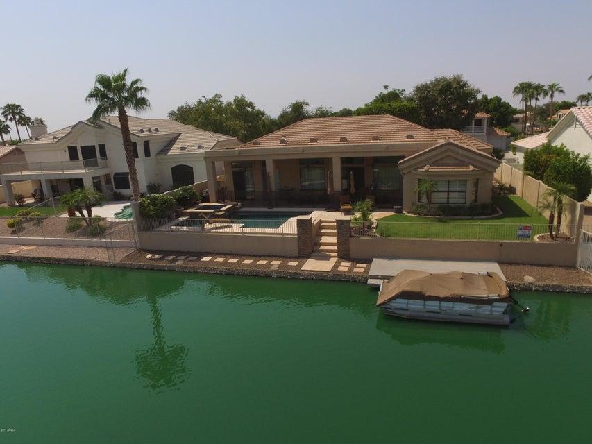MLS 5655761 21001 N 53rd Avenue, Glendale, AZ 85308 Glendale AZ Lake Subdivision