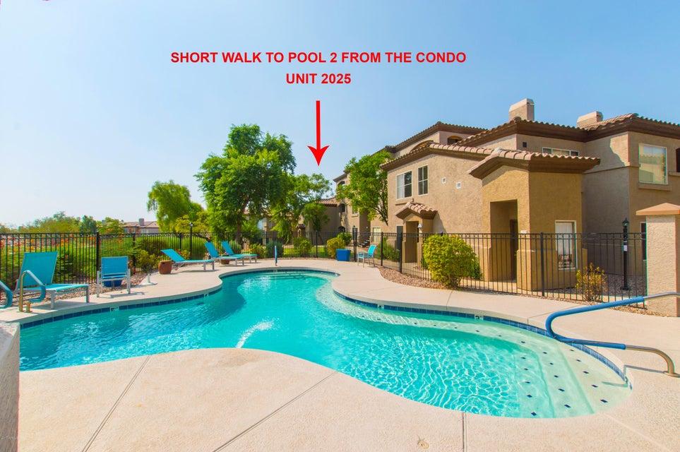 MLS 5657179 3236 E CHANDLER Boulevard Unit 2025, Phoenix, AZ Ahwatukee Community AZ Condo or Townhome