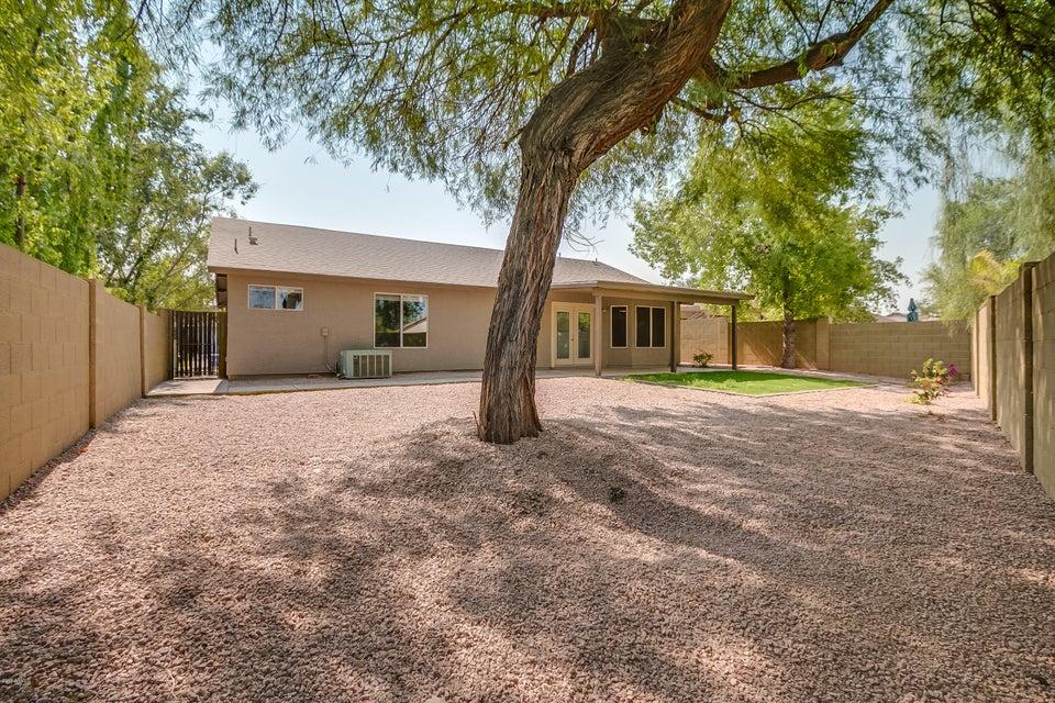 MLS 5657171 1020 S CANAL Drive, Gilbert, AZ 85296 Gilbert AZ Cottonwoods Crossing