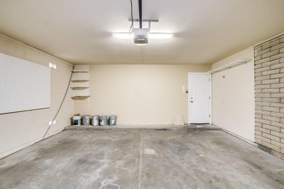 MLS 5657500 5315 W CARIBBEAN Lane, Glendale, AZ 85306 Glendale AZ Deerview