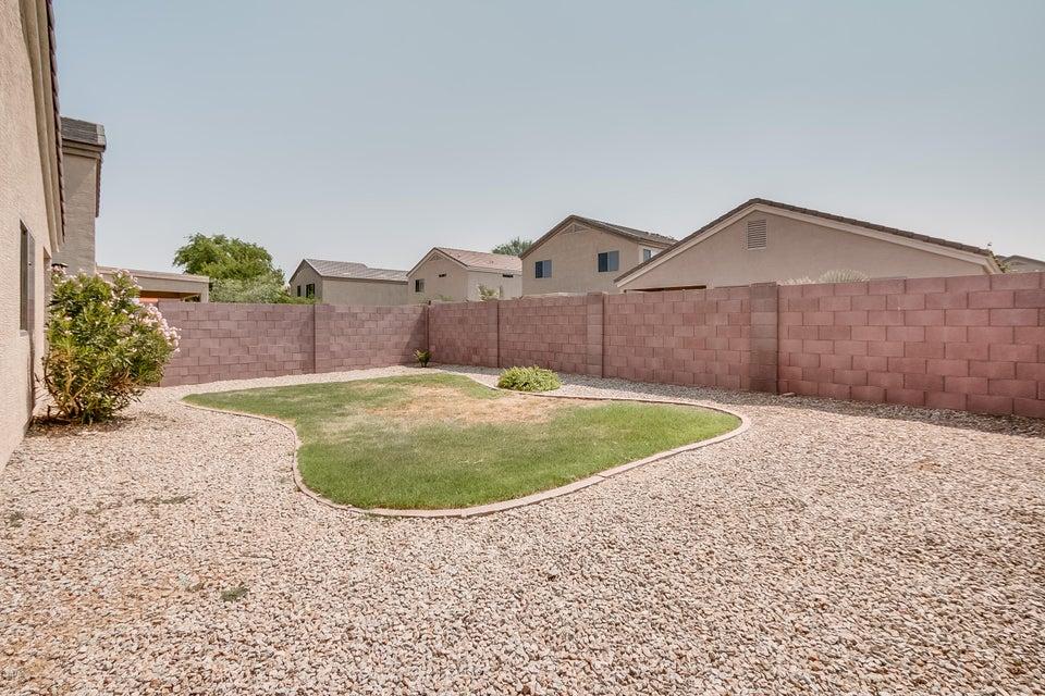 MLS 5657243 3769 W DANCER Lane, Queen Creek, AZ Queen Creek AZ Scenic