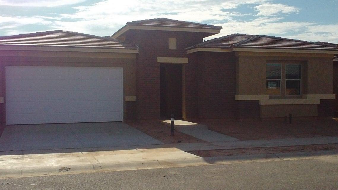 22736 E Tierra Grande Queen Creek, AZ 85142 - MLS #: 5657242
