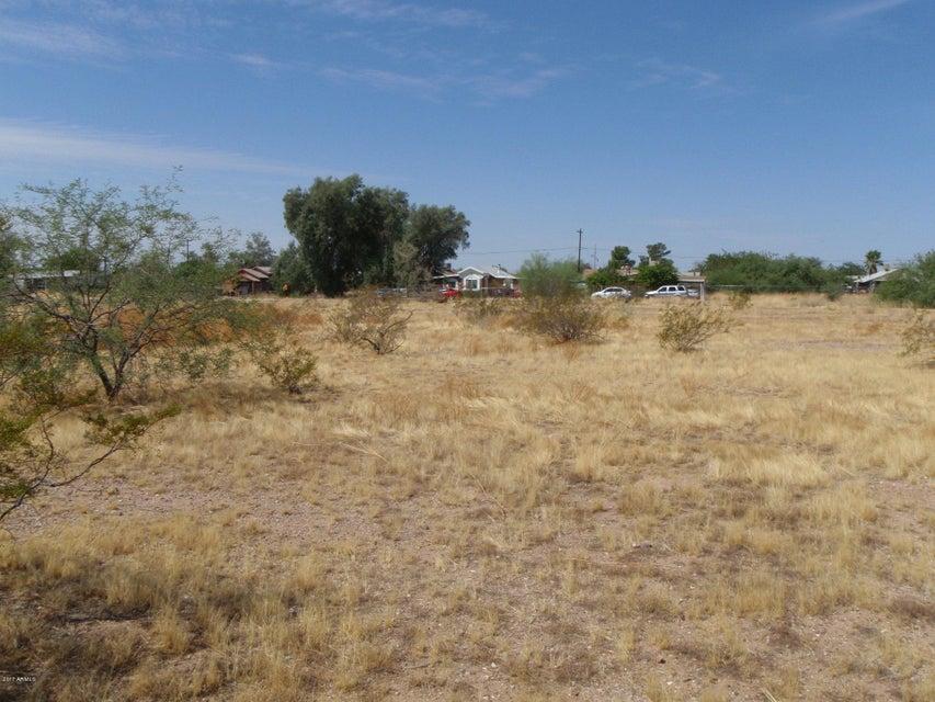 3202X S Poplar Street Wittmann, AZ 85361 - MLS #: 5657270