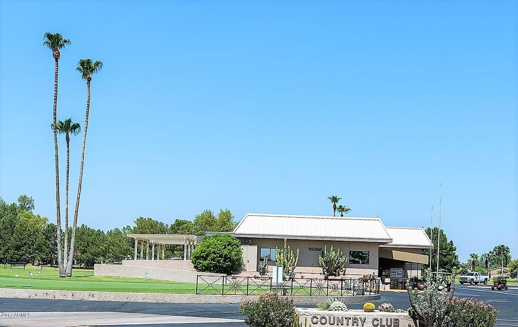 MLS 5662981 1042 S 78TH Place, Mesa, AZ 85208 Mesa AZ Fountain Of The Sun