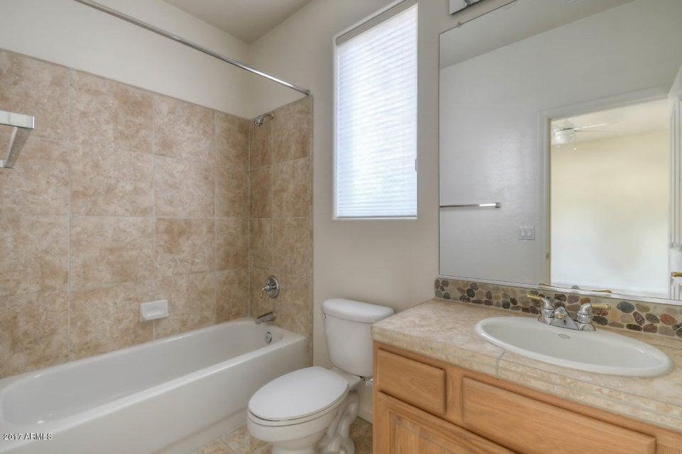 5311 E LONESOME Trail Cave Creek, AZ 85331 - MLS #: 5617042