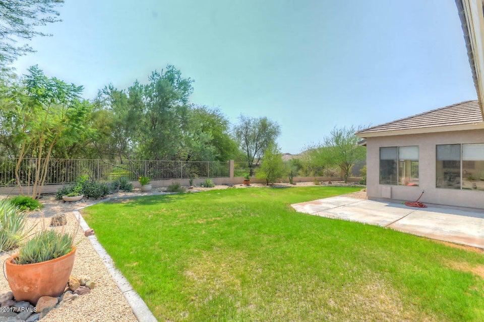 MLS 5617042 5311 E LONESOME Trail, Cave Creek, AZ 85331 Cave Creek AZ Dove Valley Ranch