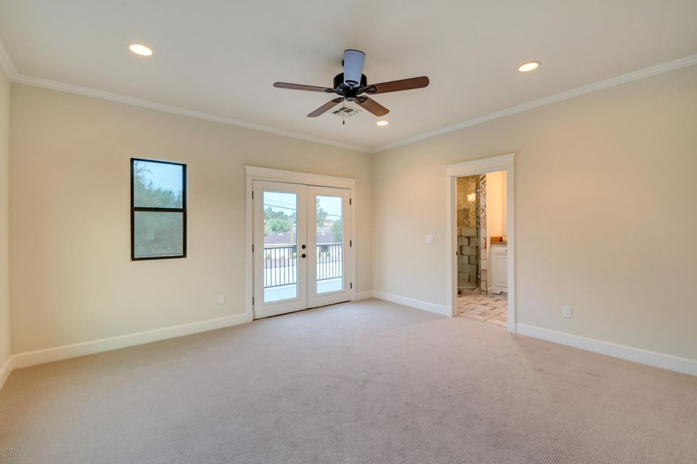 5123 N 43RD Place Phoenix, AZ 85018 - MLS #: 5657329
