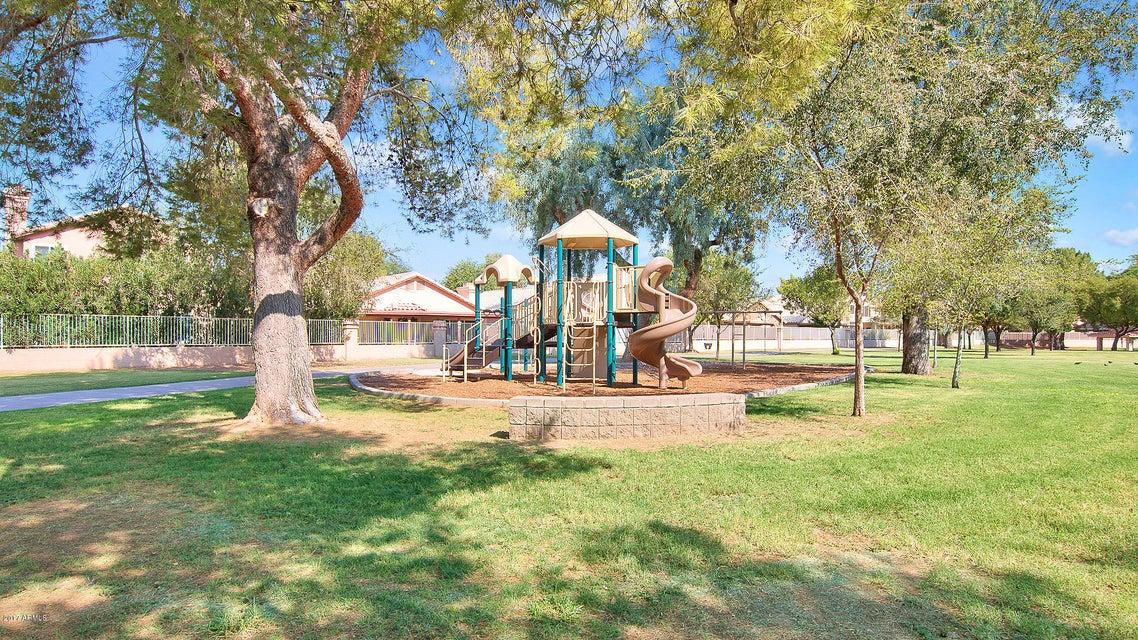 MLS 5657341 930 N LONGMORE Street, Chandler, AZ Andersen Springs