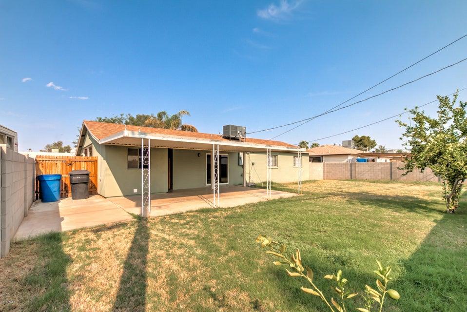 MLS 5657370 865 N OREGON Street, Chandler, AZ 85225 Affordable