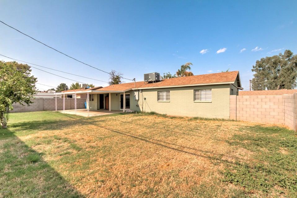 MLS 5657370 865 N OREGON Street, Chandler, AZ 85225 Chandler AZ Affordable