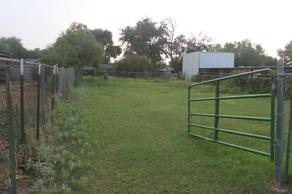 MLS 5620657 2649 N MESA Drive, Mesa, AZ Mesa AZ Equestrian