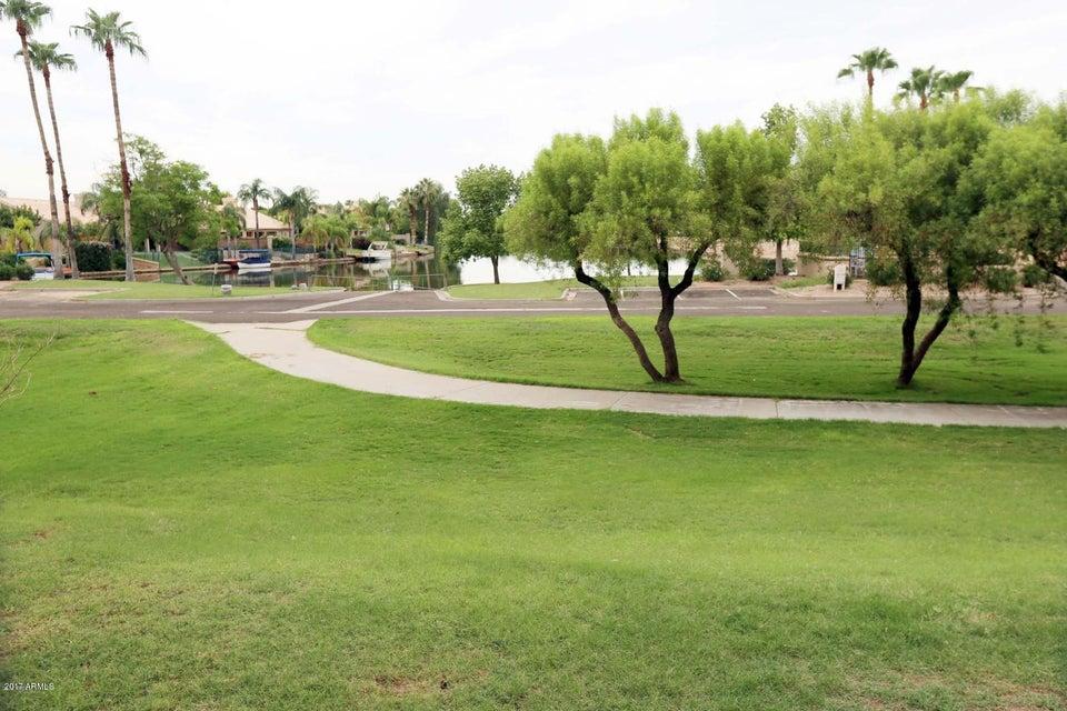 1903 E CATAMARAN Court Gilbert, AZ 85234 - MLS #: 5658523