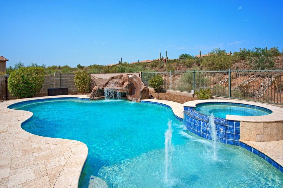 MLS 5657429 43512 N 48TH Drive, New River, AZ 85087 New River AZ Private Pool