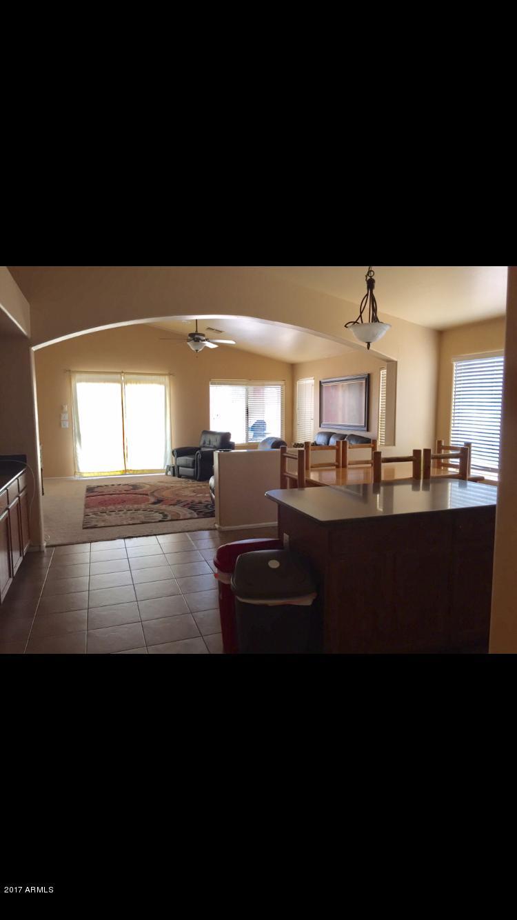 MLS 5657425 5671 W HARMONT Drive, Glendale, AZ 85302 Glendale AZ Paradise Vistas