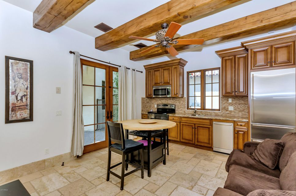 5001 E ORCHID Lane Paradise Valley, AZ 85253 - MLS #: 5657861