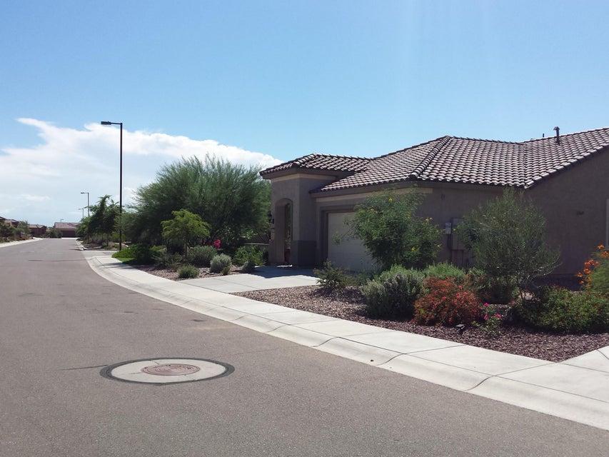 MLS 5657453 4362 N MONTICELLO Drive, Florence, AZ 85132 Florence AZ Newly Built