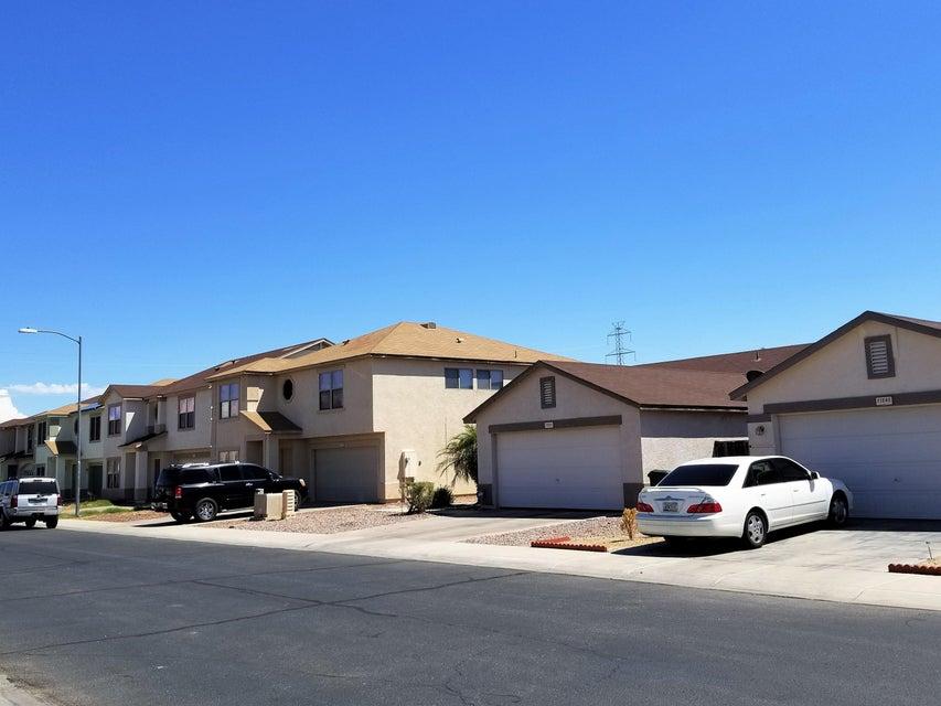 MLS 5657486 11541 W FLORES Drive, El Mirage, AZ El Mirage AZ Luxury