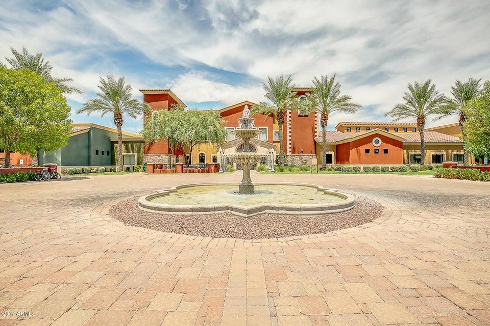 MLS 5657489 42569 W SANDPIPER Drive, Maricopa, AZ 85138 Maricopa AZ Spa