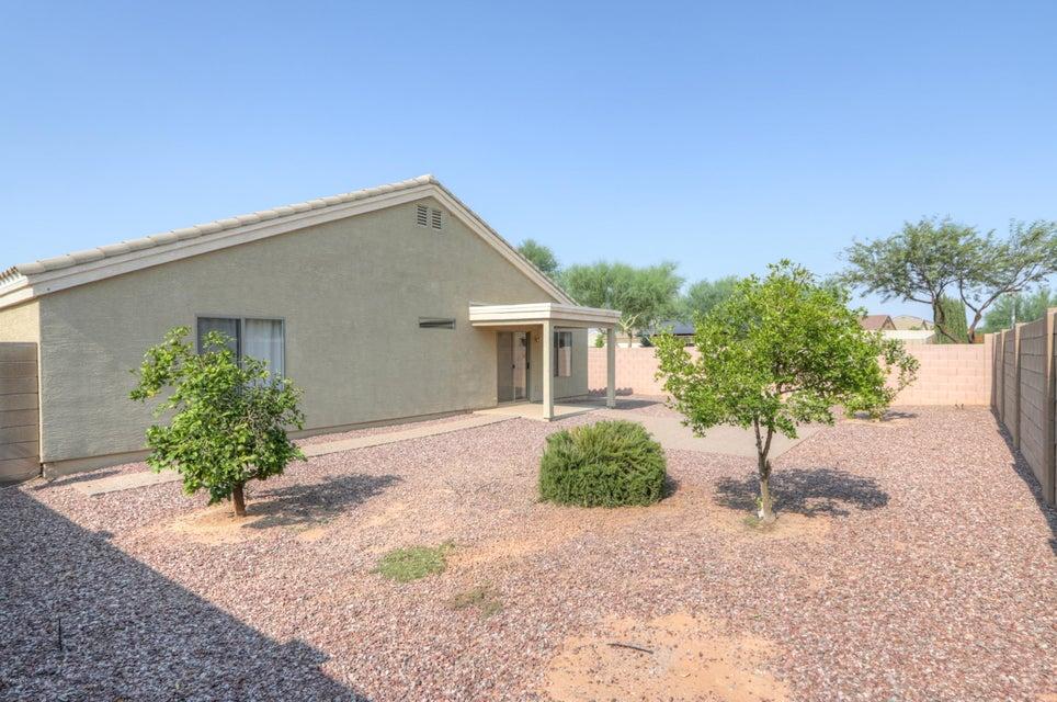 MLS 5652661 1852 E PILGRAM Street, Casa Grande, AZ Casa Grande AZ Mission Valley