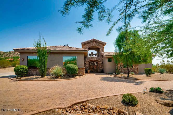Photo of 8540 E MCDOWELL Road #79, Mesa, AZ 85207