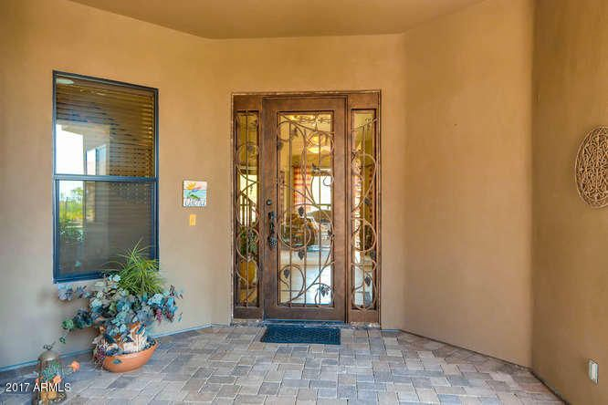 8540 E MCDOWELL Road Unit 79 Mesa, AZ 85207 - MLS #: 5657507