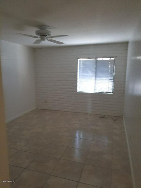 3036 N 32ND Street Unit 313 Phoenix, AZ 85018 - MLS #: 5657525