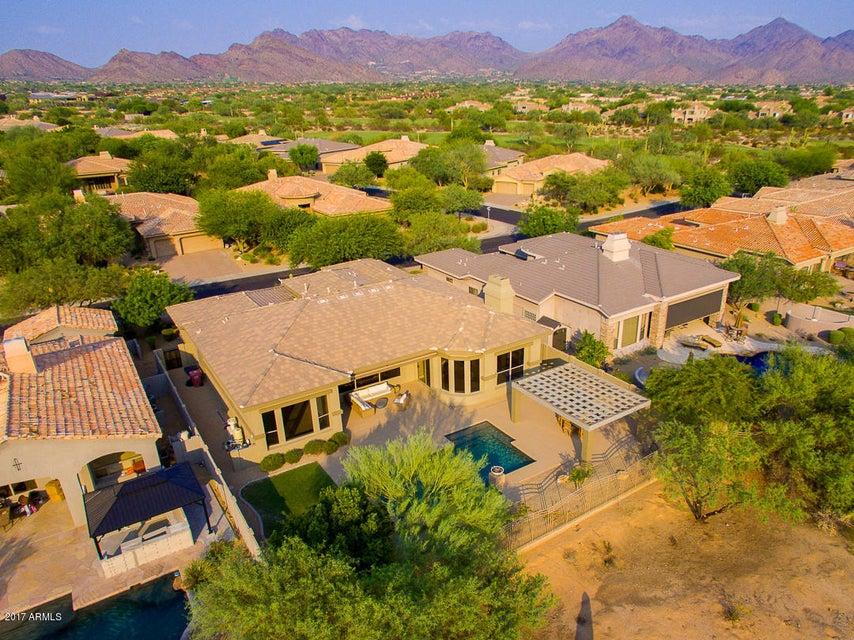 20082 N 85TH Place Scottsdale, AZ 85255 - MLS #: 5657601