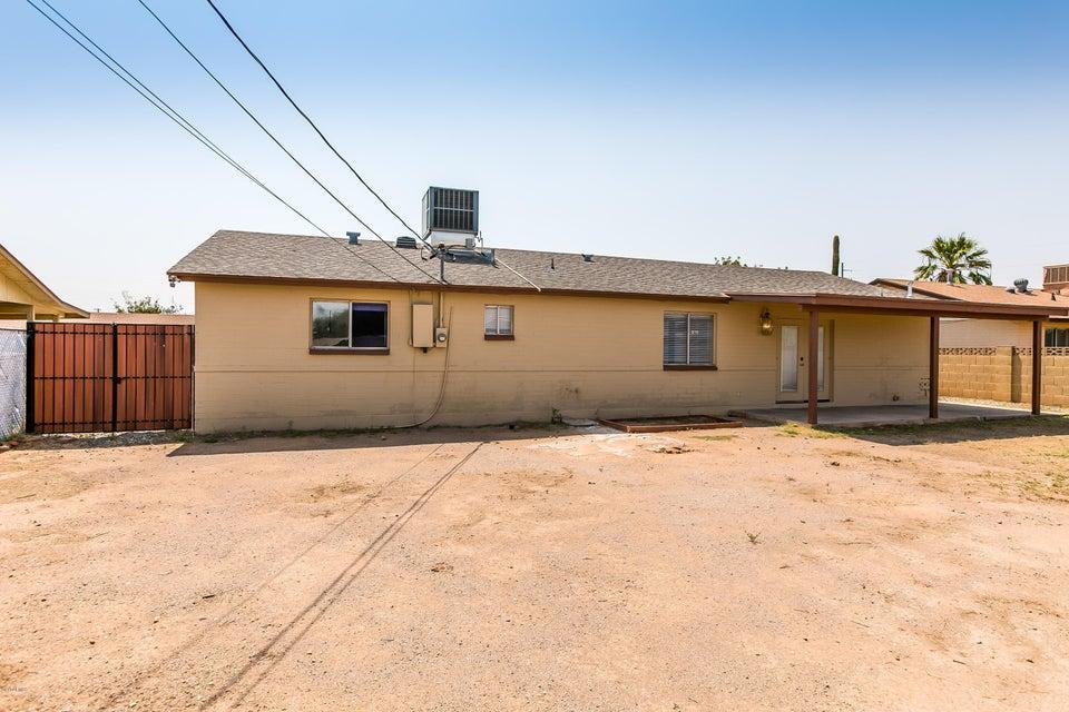 MLS 5657554 7438 W MERCER Lane, Peoria, AZ 85345 Peoria AZ Affordable