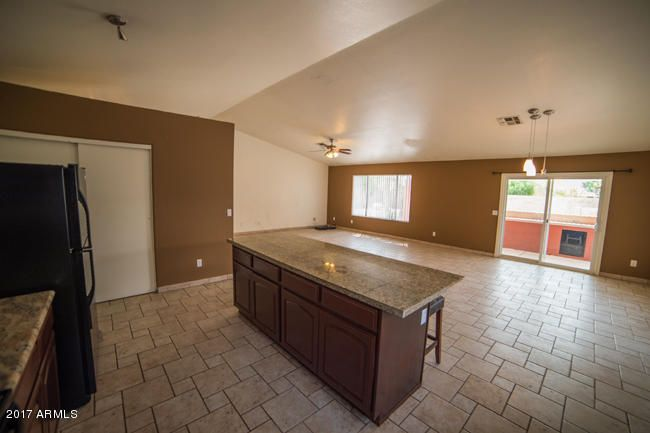 MLS 5657592 3353 W LONE CACTUS Drive, Phoenix, AZ 85027 Phoenix AZ Foothills North
