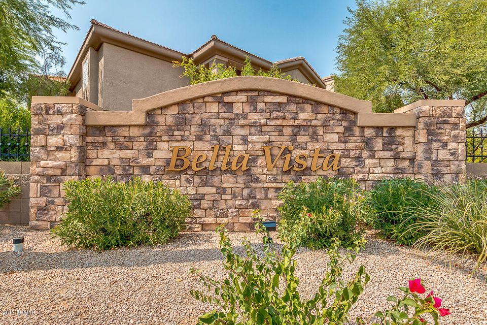 MLS 5668326 14000 N 94TH Street Unit 3177 Building 24, Scottsdale, AZ 85260 Scottsdale AZ Bella Vista