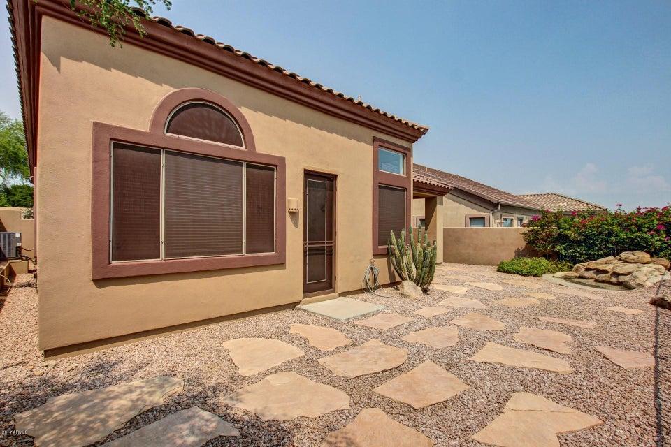 MLS 5657681 15811 E CACTUS Drive, Fountain Hills, AZ Fountain Hills AZ Golf