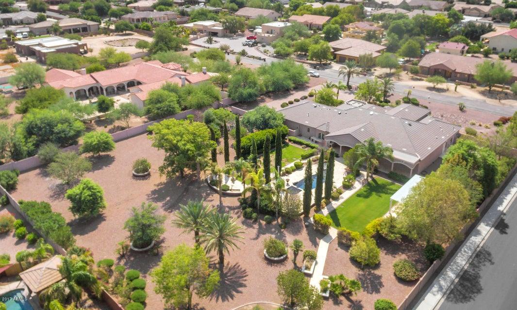 MLS 5092062 8080 W AVENIDA DEL SOL --, Peoria, AZ 85383 Peoria AZ Three Bedroom