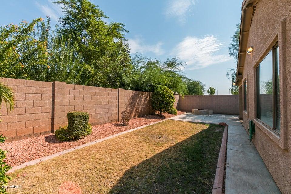 MLS 5657671 15902 W Hearn Road, Surprise, AZ 85379 Surprise AZ Legacy Parc