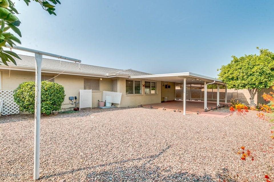 MLS 5657754 5924 E CASPER Road, Mesa, AZ 85205 Mesa AZ Velda Rose Estates