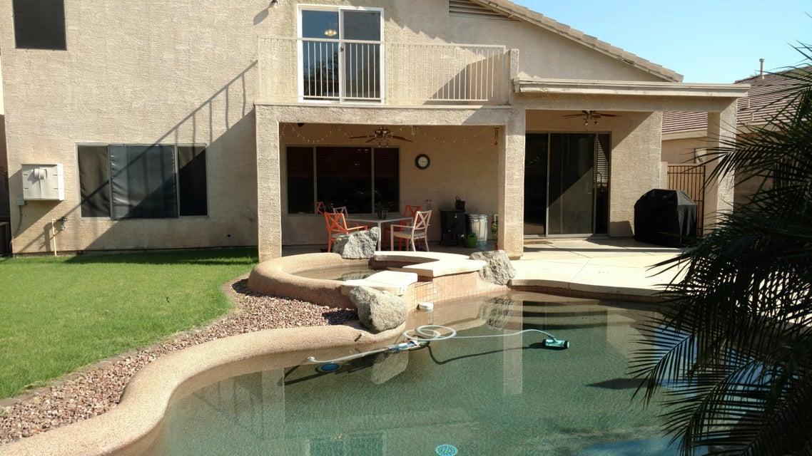 705 E IRMA Lane Phoenix, AZ 85024 - MLS #: 5657722
