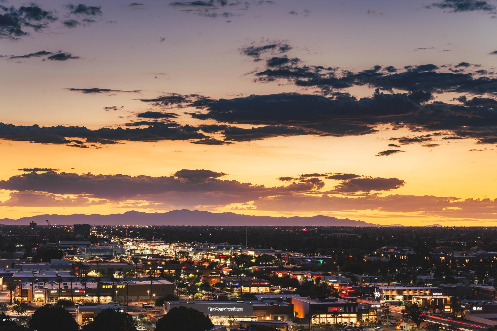MLS 5544941 2211 E CAMELBACK Road Unit 1101, Phoenix, AZ 85016 Phoenix AZ Near Light Rail
