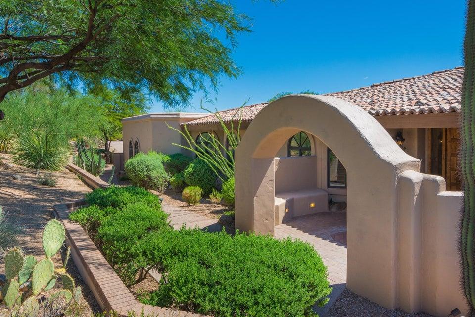 Photo of 10225 E JOY RANCH Road #385, Scottsdale, AZ 85262