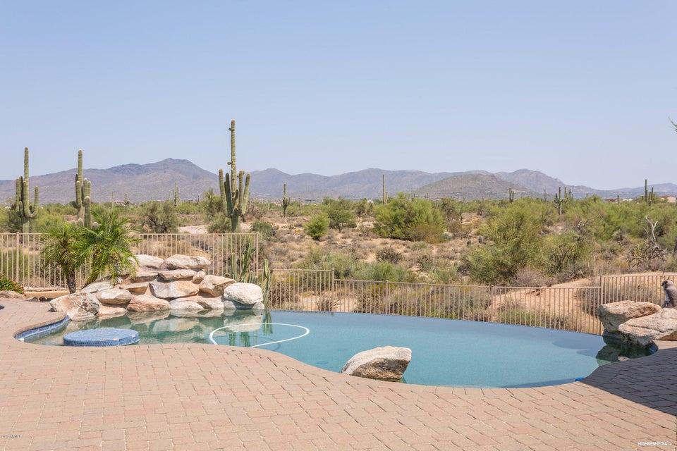 MLS 5657562 8476 E MONTELLO Road, Scottsdale, AZ 85266 Scottsdale AZ Single-Story