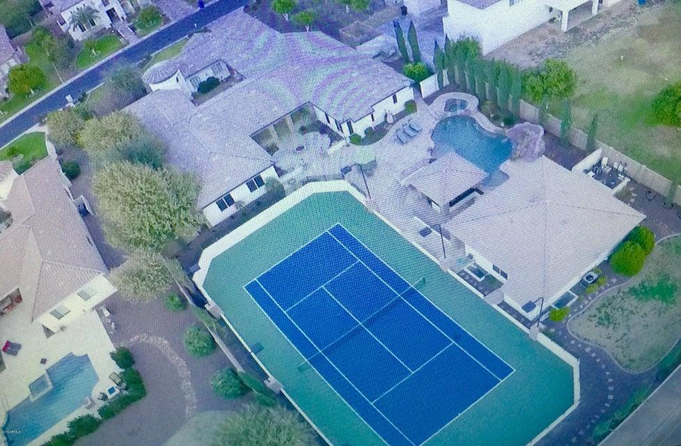 MLS 5657753 3445 E VALLEJO Court, Gilbert, AZ 85298 Gilbert AZ Scenic