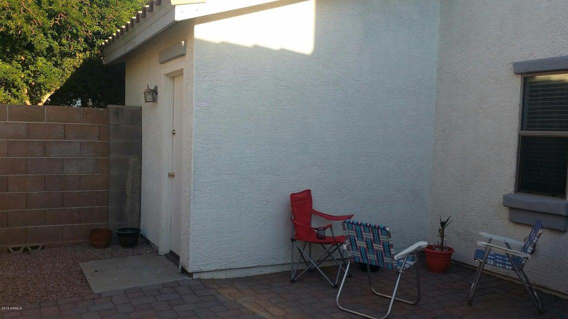 MLS 5657800 4646 E REDFIELD Road, Gilbert, AZ 85234 Gilbert AZ La Aldea