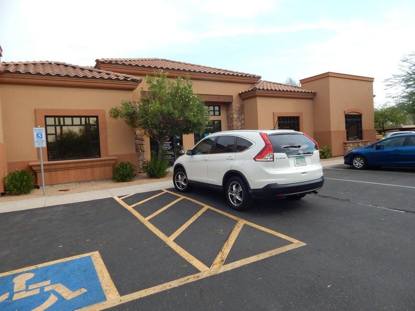 Photo of 4530 E MUIRWOOD Drive #113, Phoenix, AZ 85048