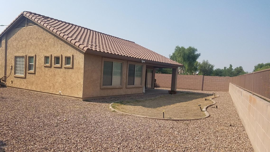 MLS 5657848 829 S 113TH Avenue, Avondale, AZ 85323 Avondale AZ Short Sale