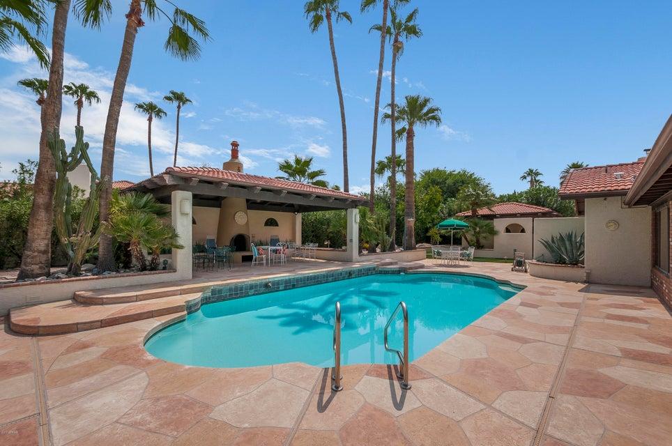 11447 N 54TH Street, Scottsdale, AZ 85254 - Dan Gonen