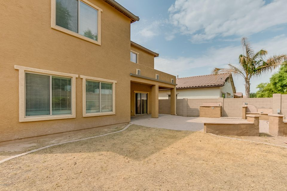 MLS 5658171 9946 W LEVI Drive, Tolleson, AZ 85353 Tolleson AZ Eco-Friendly