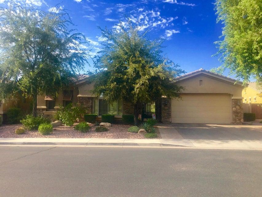 3898 E WOOD Drive Chandler, AZ 85249 - MLS #: 5657770