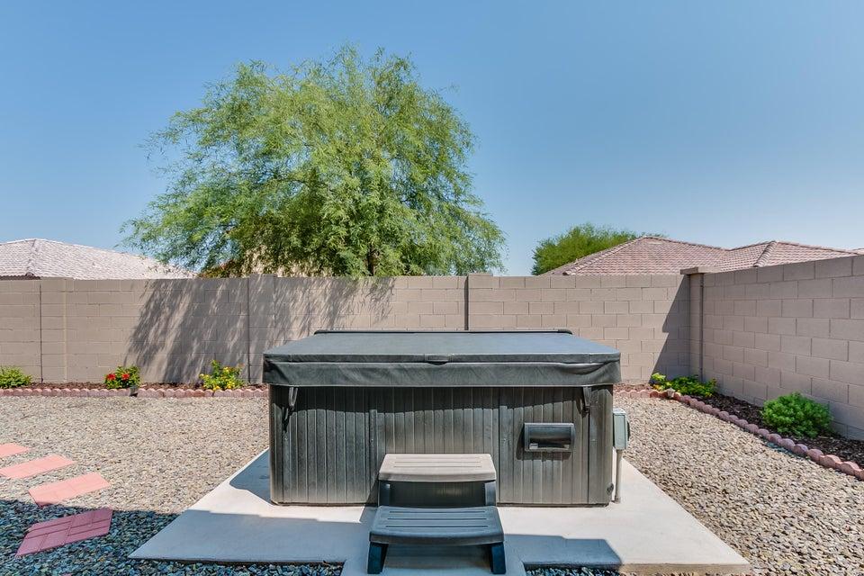 MLS 5657965 691 S 153RD Avenue, Goodyear, AZ 85338 Goodyear AZ Centerra