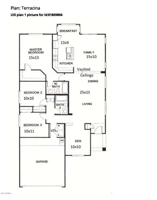 MLS 5658051 6031 N CASTANO Drive, Litchfield Park, AZ 85340 Litchfield Park AZ Affordable